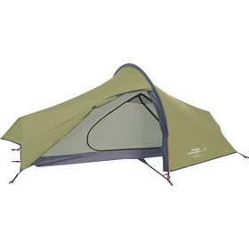 Vango Cairngorm 300 Tente, dark moss